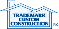 Trademark Custom Construction